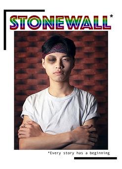 Stonewall 2.jpg