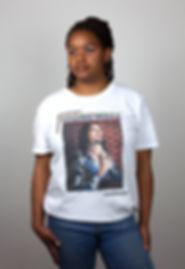 Stonewall tshirt1.jpg