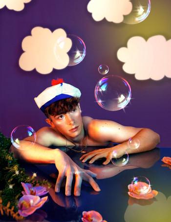 bubbleman instaco.jpg