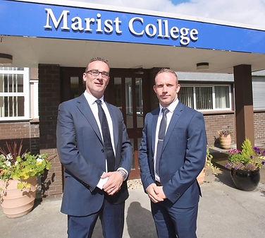 Principal and Deputy.jpg