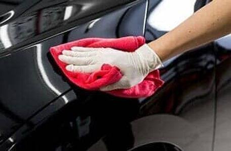 hand wash car.jpg