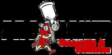 Pro-Paint-Logo.png