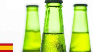 Las Cervezas Danesas: Sostenibilidad y Conciencia Ambiental.