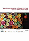 Report-on-gastronomy--tourism-italia-202
