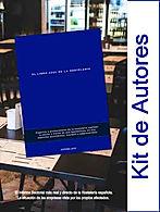 LIBRO-AZUL_KIT-AUTORES-portada.jpg