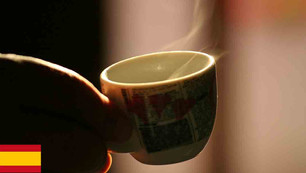 Los Secretos de una Taza de Café Perfecta