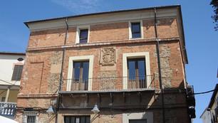 Museo del Pimentón