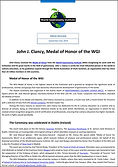 MEDAL-WGI_CLANCY.jpg