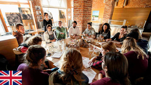 Slow Food and the University of Gastronomic Sciences