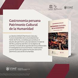 Afiche libro gastronomia.jpg