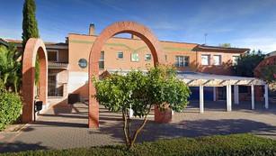 Museo del Melón