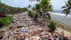 Clean Seas - UN enviroment