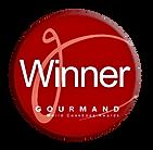 Winner_Gourmant_GR.png