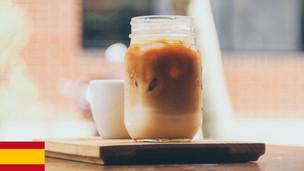 Café Dalgona, la bebida más viral durante la pandemia