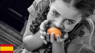 Consumir una docena de huevos a la semana es saludable