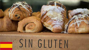 Beneficios y riesgos del gluten