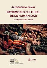Gastronomia-peruanad.jpg