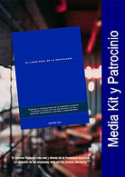 LIBRO-AZUL-MEDIA_SPON-portada.jpg
