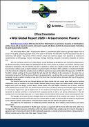 PRESS-RELEASE_NOTA-PRENSA_Global-Report-