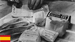 Margarina: La batalla por el desayuno