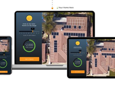 Solar Design Studio