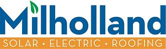 Milholland Logo-horizontal copy.png