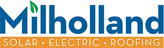 Milholland Logo-horizontal copy.png
