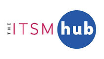 The ITSM HUB Logo-05.jpg