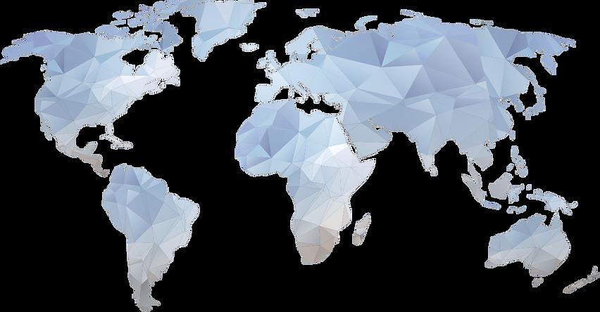 IMGBIN_blue-world-map-shape-element-png_