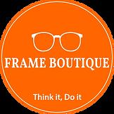 Frame boutique.png