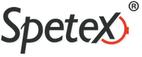 spetex-logo.png
