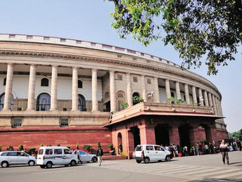 Triple Talaq bill not passed as winter Sessions ends