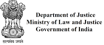 Internship Opportunity at ILDR, Ministry of Law & Justice: Applications Open