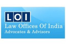 JOB POST: Junior Associate at Law Offices of India, Delhi [PQE 3-5 Years]: Apply by Jan 15