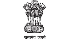 Ministry of Minority Affairs, Government of India Scholarship for Professional and Technical Courses