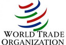 JOB POST: Dispute Settlement Lawyer @ WTO, Switzerland [2 Posts, Rs. 88 Lakh Per Year] : Apply by Ja