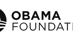 Obama Foundation Fellowships 2019: Apply by Sep 18