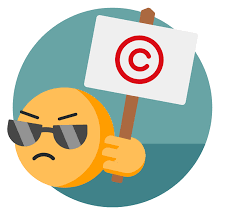 Authorship and Ownership of Copyright: A Critical Review