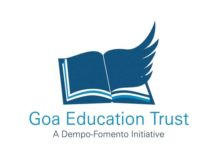 Goa Education Trust Scholarships for Indian students pursuing UK Masters Degree: Apply by May 10