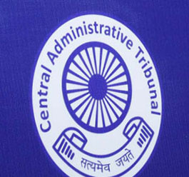 Internship Opportunity @ Central Administrative Tribunal, Delhi [Stipend Rs. 5K]: Apply by Jan 20