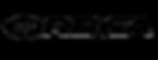 Orbea_logo_3.png