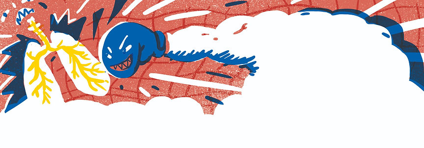 Soňa Juríková ilustrac design