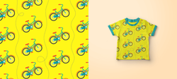 sona_jurikova_potisk dextilu design4