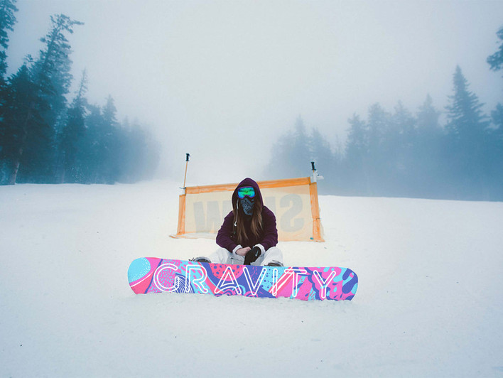 sona jurikova snowboard design (2).jpg