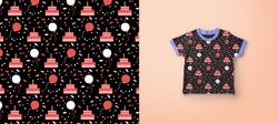 sona_jurikova_potisk dextilu design5