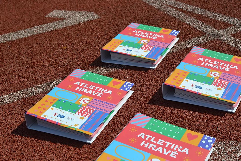 sona_jurikova_atletika_hrave_brozurka_atleticky_svaz_ilustrace_graficky_design_ (8).webp