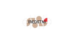 REDSTN_SONA JURIKOVA_VIZITKA VIZUALNI ID