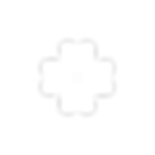 Slack_Mark_Monochrome_White.png