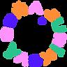 sona-logo02.png