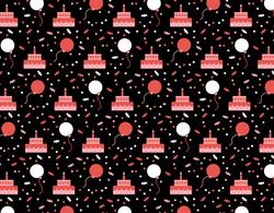 sona_jurikova_potisk-dextilu-design6
